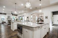 4505 Lorraine Avenue, Highland Park, TX | Bella Vita Custom Homes  LIVINGBELLAVITA.COM