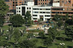 Parque-de-la-93---Germán-Montes, via Flickr.