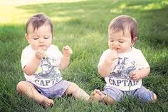 14 Best Cute Baby Twins Images Twin Newborn Baby Twins Twin Babies
