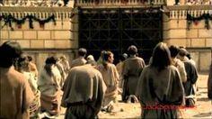 tierra santa - YouTube