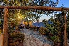 outdoor Dinner Places, Cafe Bar, Pergola, Greek, Shops, Outdoor Structures, Travel, Inspiration, Ideas