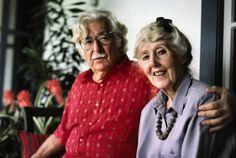 Margaret Mee e Roberto Burle Marx