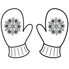 Winter Mittens Snowflake Coloring Pages. Also see the category to . Snowflake Coloring Pages, Hulk Coloring Pages, Shopkins Colouring Pages, Coloring Pages Winter, Christmas Coloring Pages, Printable Coloring Pages, Coloring Sheets, Coloring Pages For Kids, Mittens Template