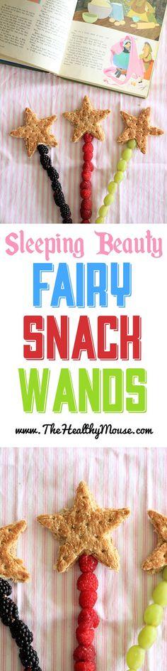 Ideas Birthday Party Food Princess Snacks Ideas For 2019 Disney Snacks, Disney Food, Disney Recipes, Disney Disney, Disney Magic, Princess Snacks, Disney Princess Food, Princess Cakes, Sleeping Beauty Fairies