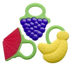 Infant Teething Toys Teethers Key Baby Bathtime Fun Toys Reliable Nextx Baby Rattles