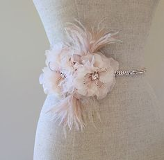IMG_7838[1]WEB by Emici Bridal, via Flickr