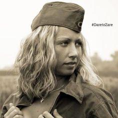 """We're loving this shot! | @ZareBeauty | #DaretoZaře | #glow #beauty #skin #skincare #healthy #natural #nomakeup #style #nomakeupselfie #eyes #smile #pretty #DareToZare #daretobare #nofilter #selfie #hair #iwokeuplikethis #love #beautiful #girl #amazing #instalove #instadaily #cool #army #art"" Photo taken by @zarebeauty on Instagram, pinned via the InstaPin iOS App! http://www.instapinapp.com (02/04/2015)"