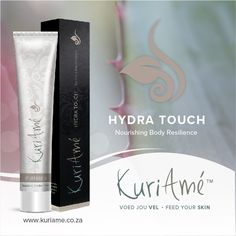 * Nourishing hand resilience * Even though our hands are the area of the body most exposed to outside elements, it remains one of the most neglected when it comes to a daily skincare regime. Hydra Touch is super hydrating, anti-ageing hand cream that helps turn back the hands of time, and help keep it that way. Hydra touch contains extracts of Aloe, Lanolin, Jojoba and Avocado oil with a slight fragrance of rose oil. See our video section to hear about how our hand cream has helped others. Anti Aging Hand Cream, Infinity Dress, Nontraditional Wedding, Rose Oil, Ageing, Avocado Oil, Boutique Dresses, Wedding Bridesmaids, Maid Of Honor