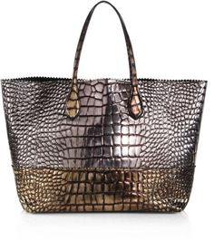 rochas--crocodile-embossed-leather-tote-product-1-16494367-2-981421026-normal_large_flex
