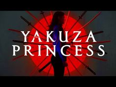 New trailers for CRY MACHO, KING KNIGHT, YAKUZA PRINCESS, COMING HOME IN THE DARK and HE'S ALL THAT Latest Movie Trailers, New Trailers, English Movies, Upcoming Movies, Official Trailer, Coming Home, Princess, Youtube, Cry