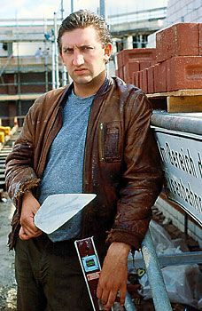 1000 images about jimmy nail on pinterest kevin whately