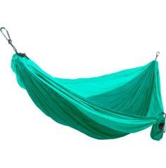 Grand Trunk Double Parachute Nylon Hammock | DICK'S Sporting Goods