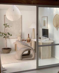Interior Design Inspiration, Home Decor Inspiration, Home Interior Design, Interior Architecture, Interior Paint, Home Office Design, Home Office Decor, House Design, Design Living Room
