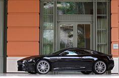 Aston Martin | technicality asto title-string - https://www.pinterest.com/pin/368943394458241733/ of - https://www.pinterest.com/pin/368943394458278953/