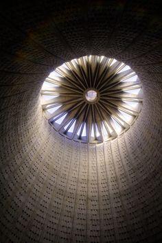 Cathédrale du Sacré-Cœur Alger, Algeria, Africa