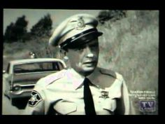 Barney Fife Deals With Two Bullies - YouTube