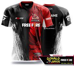 Sport Shirt Design, Sports Jersey Design, Sport T Shirt, Jersey Designs, Shirt Designs, Cricket Dress, Football Kits, Boardshorts, Men's Coats And Jackets