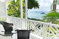 $482/night Mahogany Bay - Chanel No.5 | Villa, Resort Community | Blue Sky Luxury | Barbados