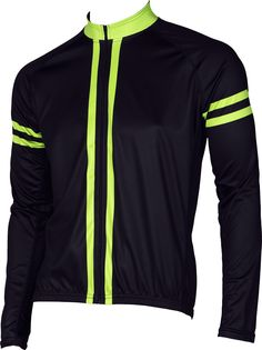 Fall Cycling Gear Performance Bike Cycling Gear And Weather