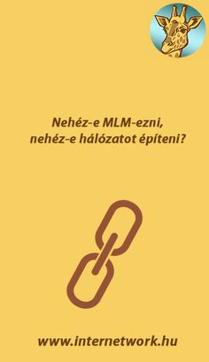 Nehéz-e MLM-ezni? Letters, Marketing, Letter, Lettering, Calligraphy
