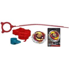 Beyblade Wing Pegasus 90WF B161 for only $7.69 You save: $4.30 (36%) + Free Shipping