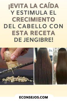 maneymaylip - 0 results for beauty Oily Hair Shampoo, Cat Shampoo, Grow Long Hair, Grow Hair, Hair Cleanser, Cabello Hair, Baking Soda Shampoo, Natural Beauty Recipes, Hair Secrets
