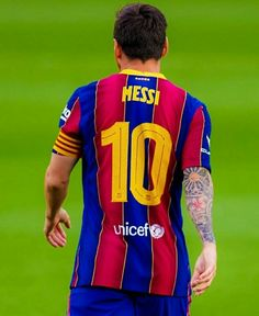Cr7 Messi, Messi 10, Lionel Messi Barcelona, Fc Barcelona, Messi Number, Rugby, Lionel Messi Wallpapers, Leonel Messi, Uefa Champions