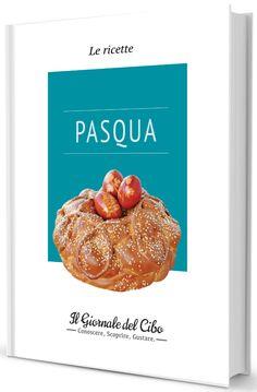Scarica gli e-Book di ricette del Giornale del Cibo Le ricette di Pasqua(20,7 mb) Il Racconto del Cibo (27,9 mb) Il Menù di Natale Alternativo (6,6 mb) Il