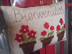 Lola y su Buhardilla : HUELE A VERANO....