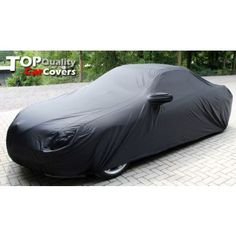 Car Cover for Alfa Romeo Spider