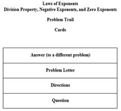 Simplifying Radical Expressions Worksheet | Teachers Pay Teachers ...