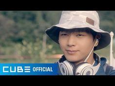 BTOB - It's Okay [Official Music Video] > Male Group | korea.com, k-entertainment, K-pop, K-drama, korea, 韩国网, 韩国购物, 韩国化妆品, 韩剧, 韩流时尚