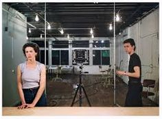 Image result for jeff wall
