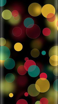 iPhone 11 iPhone X Wallpaper - Iphone 6 Wallpaper, Ios Wallpapers, Geometric Wallpaper, Cellphone Wallpaper, Colorful Wallpaper, Screen Wallpaper, Phone Backgrounds, Mobile Wallpaper, Pattern Wallpaper