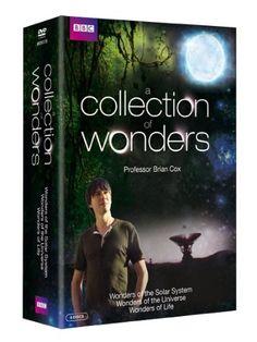 A Collection of Wonders Box Set [DVD] Brian Cox http://www.amazon.co.uk/dp/B008RA62PC/ref=cm_sw_r_pi_dp_QfOewb1R9XD1N