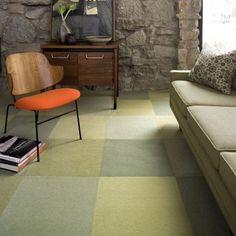 flor living room - Google Search