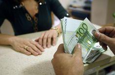 #ΕΙΔΗΣΕΙΣ_ΓΙΑ_ΟΛΟΥΣ #ΦΟΡΟΛΟΓΙΑ #ΕΙΔΗΣΕΙΣ Δεν θα ξέρουν… τι πληρώνουν 1,4 εκατ. μη μισθωτοί – Συσσωρευμένες εισφορές «έρχονται» μαζί με το…