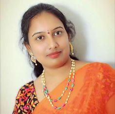 Beautiful Girl In India, Beautiful Women Over 40, Beautiful Girl Image, Beautiful Saree, Beautiful Eyes, Indian Natural Beauty, Indian Beauty Saree, Indian Sarees, Beautiful Bollywood Actress