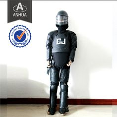 There are many kinds of Anti Riot Gear in Anhua Police Equipment Manufacturer,with high quality and good security