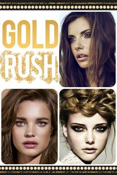 gold gold gold if-a-girl-looks-swell-when-she-meets-you-who-gives