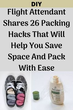 Packing Hacks, Packing Tips For Travel, Popular Articles, Things To Know, Weird Things, Amazing Things, All I Ever Wanted, Travel Light, Flight Attendant
