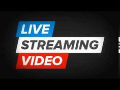 Nacional vs Benfica Liga Portugal 2016 Live stream