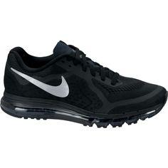 18 mejores imágenes de Zapatatillas Nike Mujer  143634facf65c