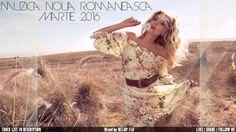 awesome Muzica Noua Romaneasca Martie 2016 | Romanian Dance Music Mix 2016 | MOOMBAHTON MIX 2016