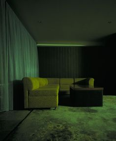 sangatte:  lapetitecole:  Geert Goiris Hôtel Siaulai