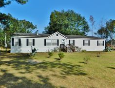 New Listing off Mahan Drive! 13020 Driftwood Circle, Tallahassee, FL 32317 - Check out our blog for the Virtual Tour!