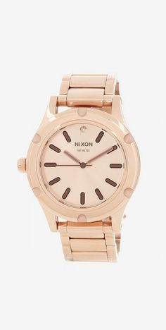 Watches Sponsored by Nordstrom Rack