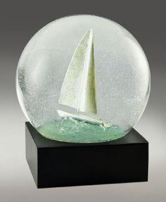 Sailboat Snow Globe by CoolSnowGlobes CoolSnowGlobes http://www.amazon.com/dp/B00EET2NGC/ref=cm_sw_r_pi_dp_zCfKtb1DMYZEVPMA