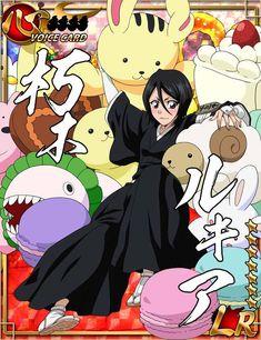 Cards from the Bleach Bankai Battle game Bleach Renji, Ichigo E Rukia, Bleach Fanart, Bleach Anime, Anime Guys, Manga Anime, Anime Art, Shinigami, Bleach Figures