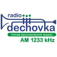 Radio Dechovka | http://www.play.cz